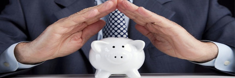 La nube ayuda a ahorrar a las empresas | AJG_Office365 | Scoop.it