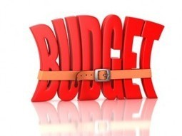 HR Budget Outlook for 2014 - Human Resource Executive Online (blog) | HR | Scoop.it