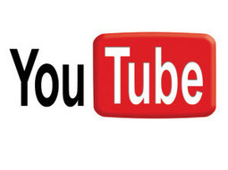 How To Get Targeted Website Traffic From YouTube in 3 Easy Steps | SocialMediaDesign | Scoop.it