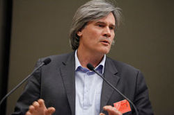 Stéphane Le Foll veut développer la contractualisation entre agriculteurs et industriels | AgInterest | Scoop.it