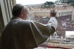 Notícias ao Minuto - Vinho do Porto chega ao Papa | Papa Francisco I | Scoop.it