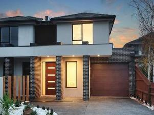 21B Mavho Street Bentleigh Vic 3204 - Seek.estate | Best Cities to Live in Australia | Scoop.it