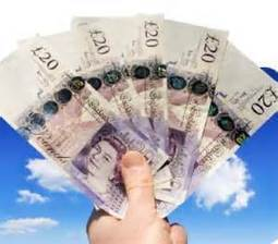 Get over the Trickiest Situation of Financial Crisis by Applying for 3 Month Payday Loans - easy6monthloans | 6 Month Loans | Scoop.it