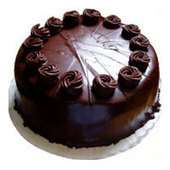 Chocolate Cake Delivery in Kolkata in India | Gifts Delivery in India | Scoop.it