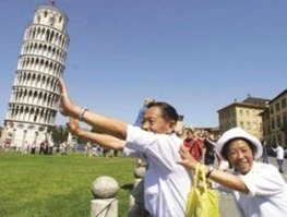 #Turismo, l'#Enit apre una nuova sede in #Cina   www.consulenteturisticolocale.it   Scoop.it