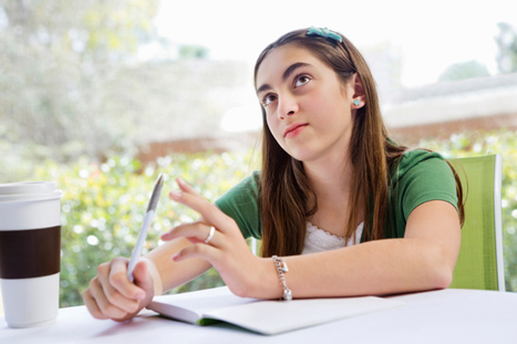 Assignment Help   Help With Assignment Writing   Church suits for women,   Scoop.it