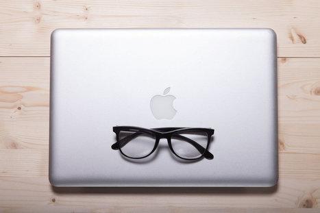 Julien-Henri Maurice, CDO, BazarChic : Les sujets digitaux : un buzzword ou une tendance de fond ? | E-learning francophone | Scoop.it
