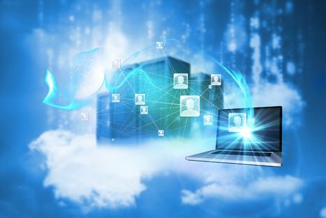 Le Canada a droit à l'offre de stockage Cloud illimité d'Amazon | Actualités du cloud | Scoop.it
