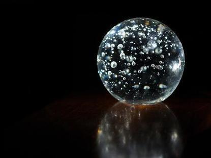 Big Data: 6 Bold Predictions For 2015 - InformationWeek | Intelligence d'affaires, Informatique décisionnelle et analytique | Scoop.it