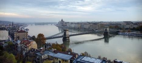Budapest portail des voyageurs français - Budapest Voyage | BUDAPEST | Scoop.it