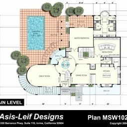 villa plan design | SmartPhone Android murah | Scoop.it