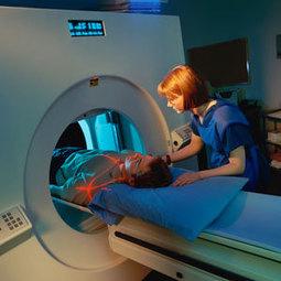 Enfermería Radiológica - Alianza Superior | Enfermería Radiológica | Scoop.it