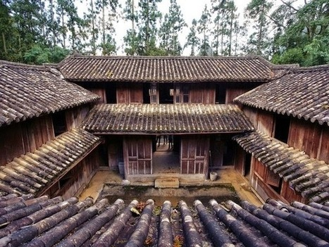 Ha Giang Tours - Ha Giang Trekking Tours: Ha Giang Explore Hill Tribes Tour 4days | Vietnam Holiday Packages | Scoop.it