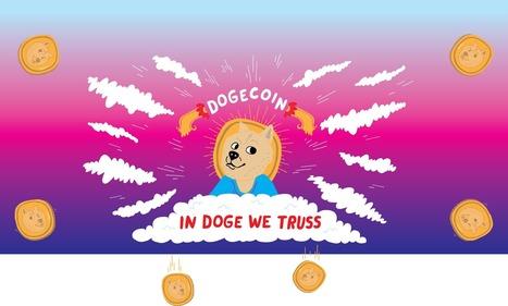 Puppy Love   The Crowdfunding Atlas   Scoop.it