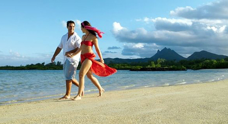 Mauritius Honeymoon Packages | Book Mauritius Honeymoon Packages | Mauritius Honeymoon Packages From India | Mauritius Honeymoon Tour Packages | Tour & Travel | Scoop.it