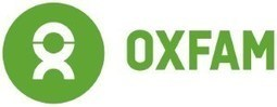 Oxfam Sugar Supply Chain Report Published - CastUK | supply chain management jobs | Scoop.it