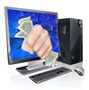EduBanque.com - Crowdfunding - Financement participatif - Toute l'actualité des projets - Deal flow | Crowdfunding ou financement participatif | Scoop.it