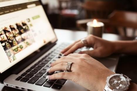 Umanizza il tuo e-commerce con contenuti personalizzati | Il web writing in Italia by Contenuti WEB | Scoop.it