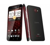 HTC Mobile Phones Store India | Price HTC Phones | HTC SmartPhones Seller | HTC Android Phones Supplier India - Mouzlo.com | yash Nutrition Planet | mouzlo.com | Scoop.it