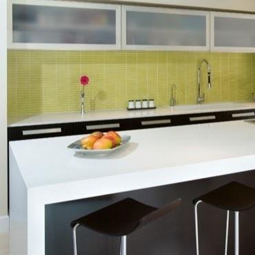 Determine the Best Worktop for Your Home Kitchen just like Granite Worktops, Quartz Worktops as well as Solid Surface Worktops | solid surface worktops | Scoop.it