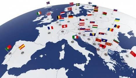 Stage per traduttori al Parlamento europeo. 1200 euro al mese - Scambieuropei | NOTIZIE DAL MONDO DELLA TRADUZIONE | Scoop.it