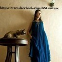 3S Couture Latest Casual Dress Collection 2013 For Women | New Mehndi Designs - Advance Fashion Wears | Fashion | Scoop.it
