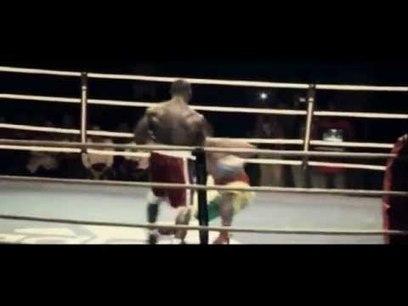 Shadow Boxing by Festen | Boxing glory | Scoop.it