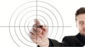 Le marketing s'invite dans les RH | Partage d'information | Scoop.it