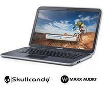 Dell Inspiron 15z i15z-4801sLV 15.6-Inch Touchscreen Ultrabook | wsoftlink2 | Scoop.it