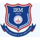 Brief Review on Scope of Rural Management in India by IRM College | Institute of rural Management | Scoop.it