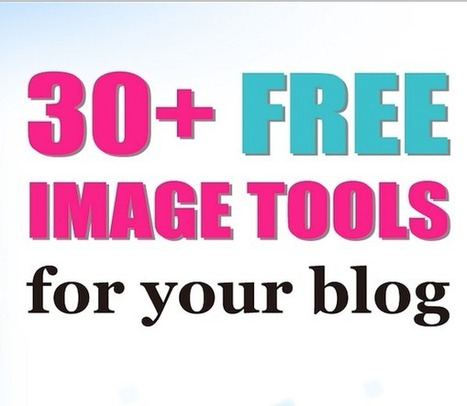 Tweet from @happyblogplaza | Marketing and Blogging resources | Scoop.it