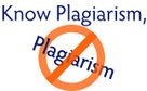 Plagiarism: The Crime of Intellectual Kidnapping - Albertsons Library | Plagiarism | Scoop.it
