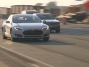 What we learned from our Tesla Model S drive   Mas interesante   Scoop.it