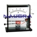 Physics Lab Equipments Manufacturers and Exporters | Naugra Export - Human Anatomy Models Manufacturers | Scoop.it