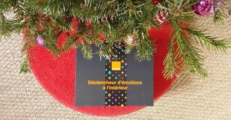 Une imprimante photo portable pour Noël (CONCOURS) - Après la pluie le beau temps | Lebeautemps | Scoop.it