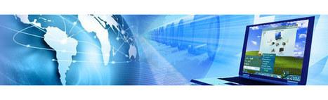 Smart Consultancy India Ahmedabad - Best It Outsourcing Service Provider | Smart consultancy india | Scoop.it