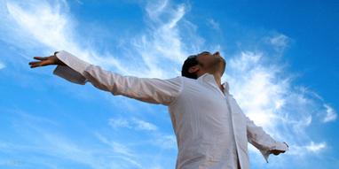 Angel Investors Spread Their Wings | EBAN | Angel Investors Funding | Scoop.it