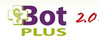 Bot PLUS estrena nueva versión en internet | Farmacia Social Media | Scoop.it