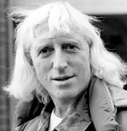 Jimmy Savile IRA terror gang threat claim to be investigated - UK, Local & National - Belfasttelegraph.co.uk | The Indigenous Uprising of the British Isles | Scoop.it