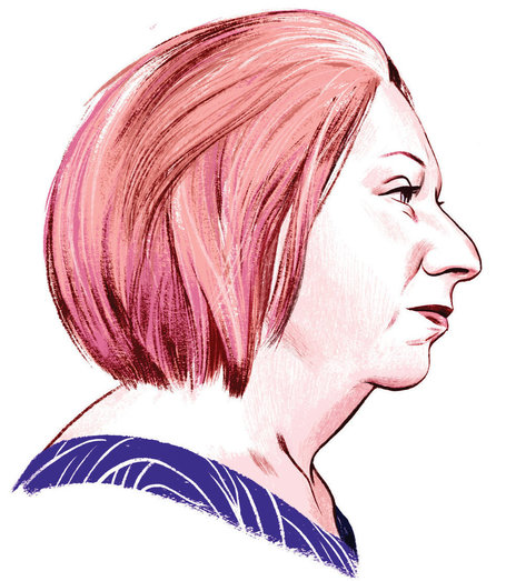 Hilary Mantel: By the Book | LibraryLinks LiensBiblio | Scoop.it