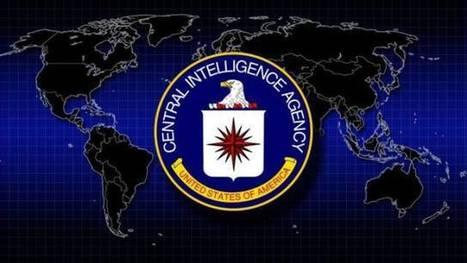 Les prisons secrètes de la CIA en Europe : quand la Raison d'Etat prime sur les droits fondamentaux | Libertés Numériques | Scoop.it