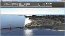 Autodesk InfraWorks 360 Pro Offers a Game-changing Integrated Environment | Autodesk | Scoop.it