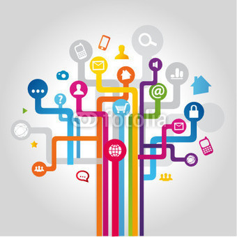 Un nuevo perfil: el content curator o curador de contenidos | MediosSociales | Scoop.it