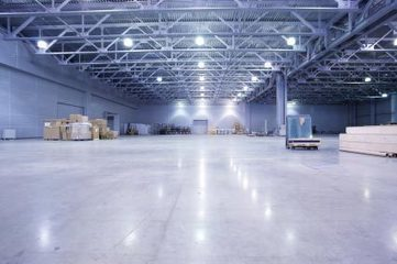 LED Audit California - Get a Free LED Audit in California | LED lighting solutions USA | Scoop.it