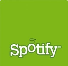 Lavoro e Musica con Spotify - SuperMoney News | La Droga Poetica | Scoop.it