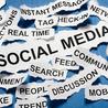 Social Media | Online Marketing & Strategies