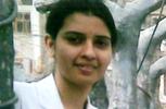 Global Rumblings: Who Killed my Daughter?   News   Scoop.it