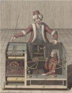 BIBLIOGRAPHIE 3 : POE, Edgar Allan – Le Joueur d'échecs de Maelzel   Litterature audio.com   Le Jeu : recherche M22   Scoop.it