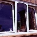 Triple Glazing Glasgow | Dalmatian Windows | Scoop.it