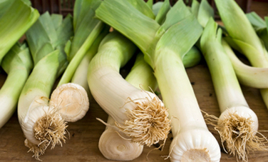 5 Underappreciated Green Vegetables You Should Be Eating | Fruits, vegetables, water, and why | Scoop.it